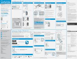 lutron dimmer wiring diagram imperial motor in diva way and grx Lutron Grx 3106 Manual lutron grx tvi wiring diagram in wireless wires electrical circuit physical layout connections 1920