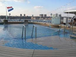 Image result for non copyrighted photos of the Holland America Noordam