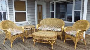 furniture fresh cheap patio furniture patio table as used wicker patio  furniture