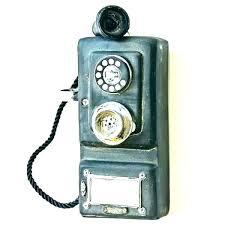 retro wall phone rotary wall phone old wall telephone antique wall phone vintage retro telephone rotary