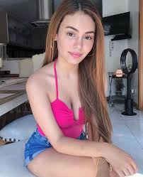 In Fashion Alawi Pin Ivana Rexor 2019 On By Dresses