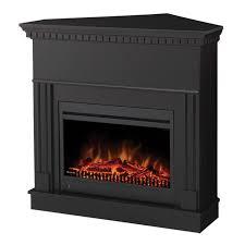 amazing muskoka electric fireplace for home furniture with muskoka electric fireplace insert