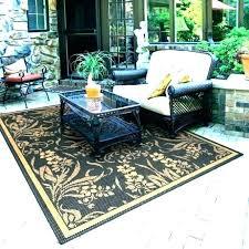 outdoor rug round outdoor outdoor runner rug australia