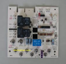carrier circuit board shortys pumps, division of shortys hvac Carrier 48SS 0300 at Carrier Furnace Hh84aa021 Wiring Harness