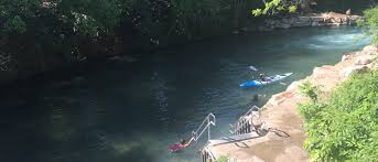 learn more about glass bottom boat tours at tour san marcos