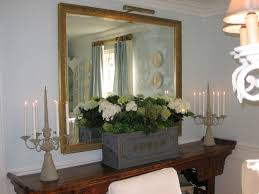 Dining Room Mirror Surprising Dining Room Mirrors Modern Set - Mirrors for dining rooms
