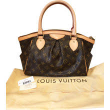 louis vuitton bags. −54%. louis vuitton tivoli pm bags