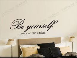 35 wall writing decals writing wall decals writing wall stickers wall peels mcnettimages  on wall art writing decor with 35 wall writing decals writing wall decals writing wall stickers