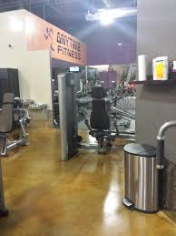 anytime fitness 21 reviews trainers 2460 w happy valley rd phoenix az phone number last updated january 31 2019 yelp