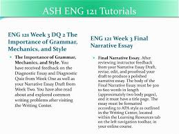 show me an example of a narrative essay show me an example of a narrative essay