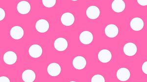 1920x1080 wallpaper polka dots hexagon pink white hot pink ghost white ff69b4 f8f8ff diagonal