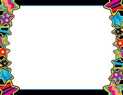 diploma border template kindergarten diploma certificate border 2 best 10 templates
