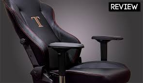 massage chair reviews australia. standard office and gaming chairs are not built for big tall people. they cower before our broad frames, shudder beneath weight generally fear massage chair reviews australia