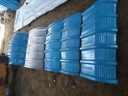 types of roofing sheet arch type roofing sheet at rs 280 meter narajothipatti salem