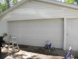 Carriage Garage Doors Diy Carriage Garage Doors Diy O Nongzico