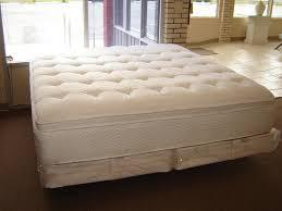 king mattress set. SPECIFIC COMFORT KING PILOWTOP MATTRESS SET King Mattress Set O
