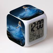 online get cheap cool digital clocks aliexpresscom  alibaba group