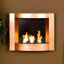 wall mounted gas fireplace modern gas fireplace wall mounted wall mounted gas fireplace reviews