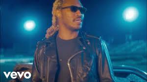 Future Turn On The Lights Mp3 Future St Lucia