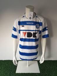 Masita Trikot AA Gent 2013/14 - Welovefootballshirts.com