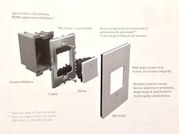 cabinet fluorescent lighting legrand. legrand adorne diagram for wall plates and switches or dimmers cabinet fluorescent lighting a