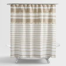 white shower curtain. White Shower Curtain S