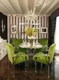 green dining chair chairs astounding green dining room chairs green dining room regarding new house green green dining chair