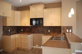 ... Kitchen, Surprising Mobile Home Kitchen Cabinets For Sale Mobile Home  Kitchen Makeover With Lighting: ...