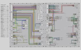 wonderful 2003 infiniti qx4 wiring diagram 2001 nissan frontier 2001 Infiniti QX4 Lifted at 2001 Infiniti Qx4 Antenna Wiring Diagram