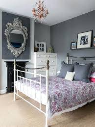 Purple Grey Bedroom And Gray Images . Purple Grey Bedroom ...