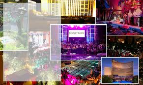 couture jewelry show las vegas