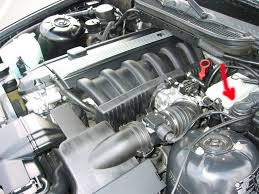 bmw 325i engine diagram not lossing wiring diagram • disabling bypassing the ews bmw forum bimmerwerkz com 1987 bmw 325i engine diagram bmw 325ci engine
