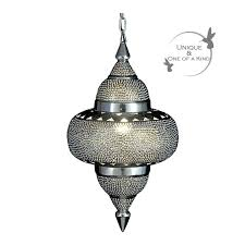 pendant light wood orb chandelier rattan fixture fixtures candle holders lighting moroccan canada lamp ceiling
