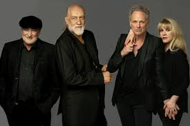 Yes Youre Buying A Fleetwood Mac Ticket Tomorrow Heres Why
