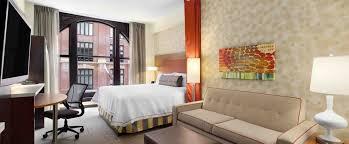 2 Bedroom Suites San Antonio Tx