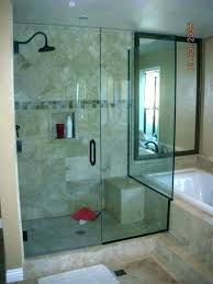 rain x shower door cleaner sliding glass best for doors cleaning with vinegar how to re post best cleaner for glass shower doors