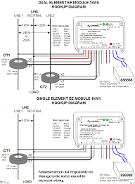 wiring diagram kwh meter 3 phase wiring image watt hour meter wiring diagram watt trailer wiring diagram for on wiring diagram kwh meter 3