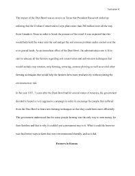 Compare And Contrast Essay Sample College Compare Contrast Essay Sample College