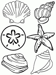 Small Picture Under The Sea Coloring Pages Partner project Pinterest