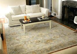 12x12 area rug area rug x square area rug 9 x outdoor area rugs area rug 12x12 area rug