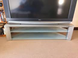 sony tv stand. sony grand wega tv 60 inch with stand tv n