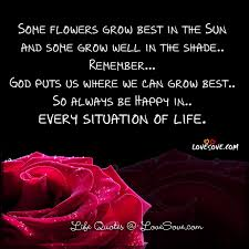 Life Quotes Com