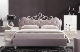 Modern Queen Bedroom Sets Design Modern Queen Bedroom Sets Modern Bed Sets Queen 86