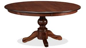 round table furniture 60 in round dining table modern for 0 from 60 in mgzjups