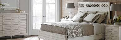 bedroom furniture shops. Bedroom Furniture Shops