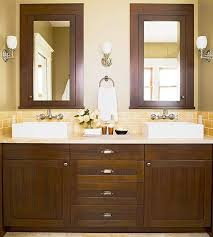 2016 Bestselling Sherwin Williams Paint Colors  Studio Mcgee Sherwin Williams Bathroom Colors