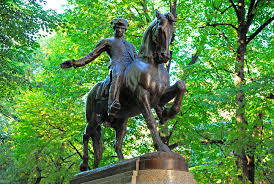 paul revere essay paul revere essay paul revere essay hq and affordable academic