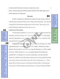 Apa Example Paper Apa Papers Sample Barca Fontanacountryinn Com