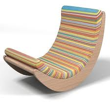 modern wooden rocking chair. 10 modern rocking chair designs for outdoor and indoor wooden