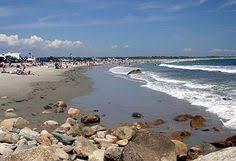 South Shore Beach Little Compton Tide Chart 41 Best L I T T L E C O M P T O N Images Little Compton